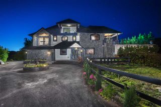 Photo 2: 18681 MCQUARRIE Road in Pitt Meadows: North Meadows PI House for sale : MLS®# R2605629