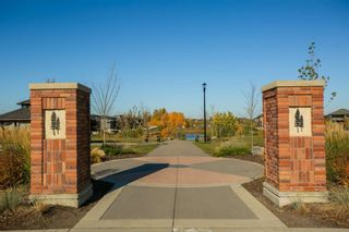 Photo 31: 3764 KIDD Crescent in Edmonton: Zone 56 House for sale : MLS®# E4265991