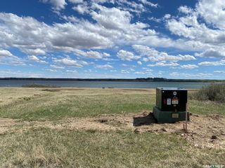 Photo 17: Lot 9 Greenbrier Road in Diefenbaker Lake: Lot/Land for sale : MLS®# SK822128