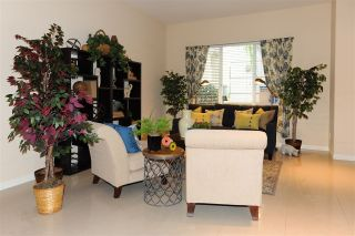 Photo 3: HILLCREST Condo for sale : 2 bedrooms : 4057 1st Ave #108 in San Diego