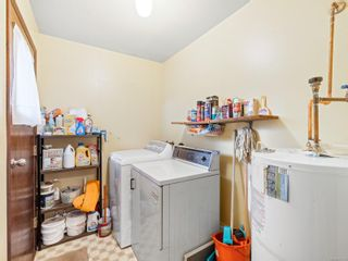 Photo 7: 627 Lambert Ave in : Na University District House for sale (Nanaimo)  : MLS®# 887904