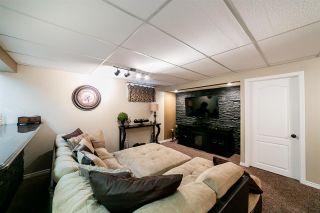 Photo 32: 106 GLENWOOD Crescent: St. Albert House for sale : MLS®# E4235916
