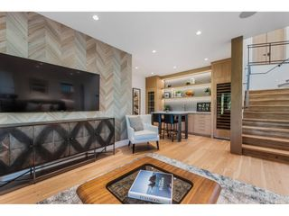"Photo 92: 29798 GIBSON Avenue in Abbotsford: Bradner House for sale in ""Bradner"" : MLS®# R2620996"