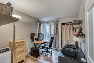 Photo 13: 101 1111 13 Avenue SW in Calgary: Beltline Apartment for sale : MLS®# A1034640