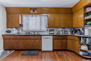 Photo 2: 325 Witney Avenue South in Saskatoon: Meadowgreen Residential for sale : MLS®# SK842561
