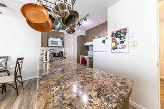 """Photo 18: 4 12099 237 Street in Maple Ridge: East Central Townhouse for sale in """"Gabriola"""" : MLS®# R2596646"""