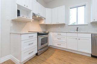 Photo 17: 524 Constance Ave in : Es Esquimalt House for sale (Esquimalt)  : MLS®# 878398
