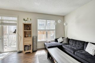 Photo 21: 23 Sherwood Row NW in Calgary: Sherwood Row/Townhouse for sale : MLS®# A1100505