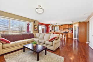 Photo 15: 514 STONEGATE RD NW: Airdrie RES for sale : MLS®# C4292797