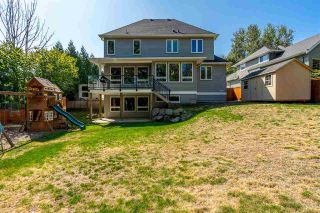 Photo 28: 2468 WHATCOM Road in Abbotsford: Abbotsford East House for sale : MLS®# R2462919