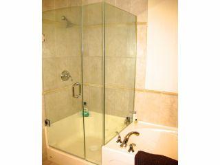 Photo 6: 303 15445 VINE Avenue: White Rock Condo for sale (South Surrey White Rock)  : MLS®# F1325300