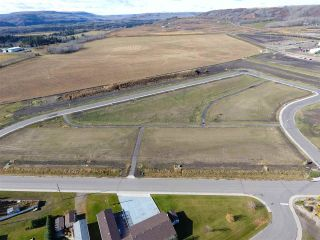 """Photo 3: LOT 18 JARVIS Crescent: Taylor Land for sale in """"JARVIS CRESCENT"""" (Fort St. John (Zone 60))  : MLS®# R2509883"""