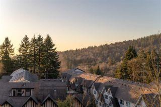 Photo 22: 603 738 FARROW STREET in Coquitlam: Coquitlam West Condo for sale : MLS®# R2532071