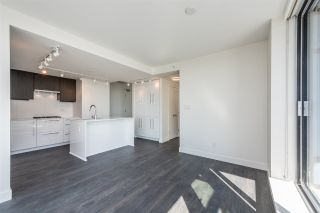 Photo 5: 1402 188 AGNES STREET in New Westminster: Queens Park Condo for sale : MLS®# R2181774