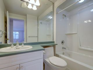 Photo 20: 217 4490 Chatterton Way in : SE Broadmead Condo for sale (Saanich East)  : MLS®# 886947