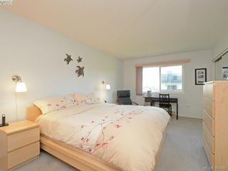 Photo 9: 11 1950 Cultra Ave in SAANICHTON: CS Saanichton Row/Townhouse for sale (Central Saanich)  : MLS®# 779044