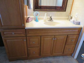 Photo 15: 345 Spring Haven Court SE: Airdrie Detached for sale : MLS®# A1150291