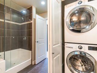 """Photo 19: 13 15850 26 Avenue in Surrey: Grandview Surrey Condo for sale in """"SUMMIT HOUSE - MORGAN CROSSING"""" (South Surrey White Rock)  : MLS®# R2602091"""