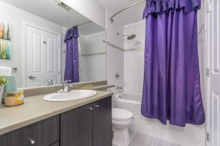 """Photo 11: A306 2099 LOUGHEED Highway in Port Coquitlam: Glenwood PQ Condo for sale in """"STATION SQUARE"""" : MLS®# R2516783"""