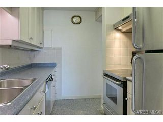 Photo 11: 503 2920 Cook St in VICTORIA: Vi Mayfair Condo for sale (Victoria)  : MLS®# 702367