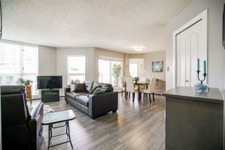 Photo 2: 505 612 FIFTH Avenue in New Westminster: Uptown NW Condo for sale : MLS®# R2590340