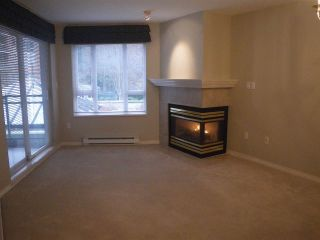 "Photo 4: 205 5683 HAMPTON Place in Vancouver: University VW Condo for sale in ""WYNDHAM HALL"" (Vancouver West)  : MLS®# R2533003"