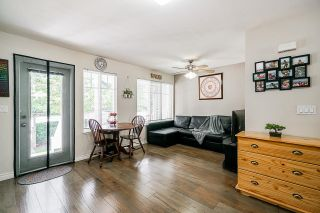 """Photo 7: 6 12711 64 Avenue in Surrey: West Newton Townhouse for sale in """"Palette on the Park"""" : MLS®# R2600668"""