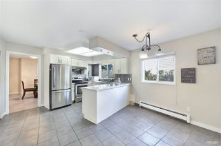 Photo 6: 10520 KOZIER Drive in Richmond: Steveston North House for sale : MLS®# R2623997