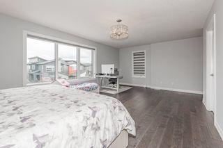 Photo 33: 2929 KOSTASH Drive in Edmonton: Zone 56 House for sale : MLS®# E4243548