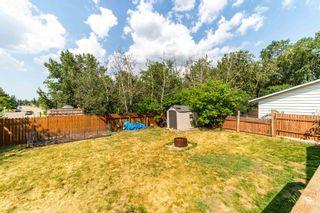 Photo 24: 1703 48 Street in Edmonton: Zone 29 House for sale : MLS®# E4253863