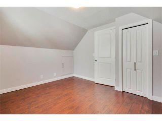 Photo 21: 1049 REGAL Crescent NE in Calgary: Renfrew_Regal Terrace House for sale : MLS®# C4013292