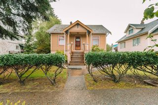 Photo 24: 459 ROUSSEAU Street in New Westminster: Sapperton House for sale : MLS®# R2622010