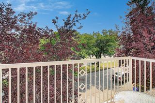 Photo 29: 1650 Westmount Boulevard NW in Calgary: Hillhurst Semi Detached for sale : MLS®# A1136504