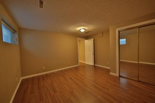 Photo 18: 139 Edgeridge Close NW in Calgary: Edgemont Detached for sale : MLS®# A1103428