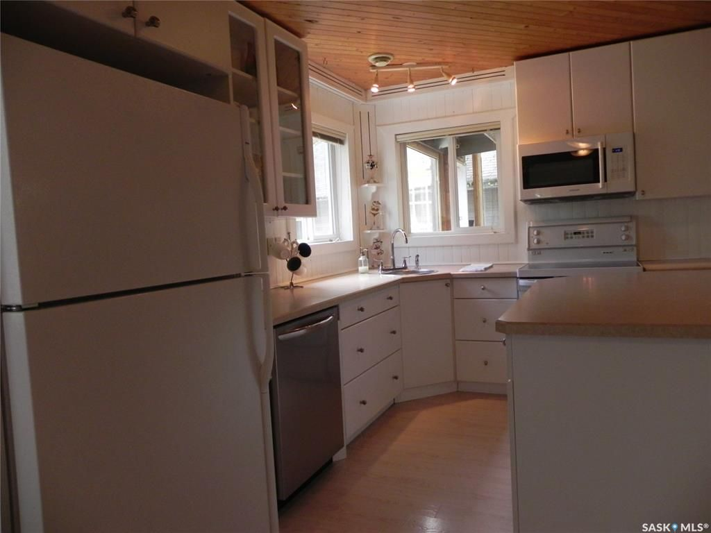 Photo 8: Photos: 108-110 William Street in Manitou Beach: Residential for sale : MLS®# SK821858