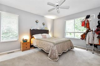 Photo 8: 8928 HAMMOND Street in Mission: Mission BC House for sale : MLS®# R2580422