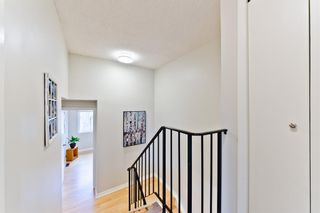 Photo 27: #37 10 Point Drive NW in Calgary: Point McKay Row/Townhouse for sale : MLS®# A1074626
