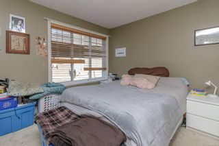 Photo 28: 827 Pintail Pl in : La Bear Mountain House for sale (Langford)  : MLS®# 877488