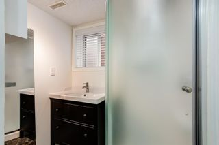 Photo 19: 219 Sandstone Drive NW in Calgary: Sandstone Valley Detached for sale : MLS®# A1112280