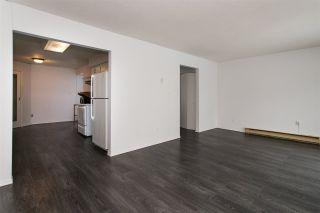 Photo 10: 6173 184 Street in Surrey: Cloverdale BC 1/2 Duplex for sale (Cloverdale)  : MLS®# R2539156