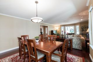 Photo 11: 5620 WOODPECKER DRIVE in Richmond: Westwind House for sale : MLS®# R2597655