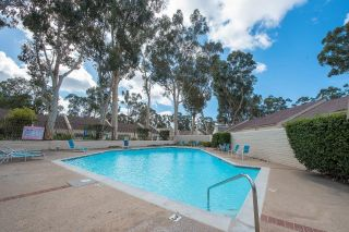 Photo 22: SCRIPPS RANCH Townhouse for sale : 2 bedrooms : 9934 Caminito Chirimolla in San Diego