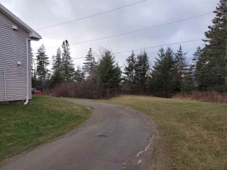 Photo 8: 3/15/25/30 Dimock Road in Margaretsville: 400-Annapolis County Multi-Family for sale (Annapolis Valley)  : MLS®# 202025761