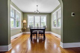 Photo 7: 4926 53 Street in Delta: Hawthorne House for sale (Ladner)  : MLS®# R2589955