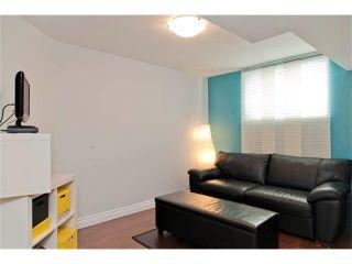 Photo 32: 129 ROYAL BIRCH Bay NW in Calgary: Royal Oak House for sale : MLS®# C4074421