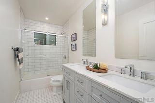 Photo 16: DEL CERRO House for sale : 4 bedrooms : 5472 Del Cerro Blvd in San Diego