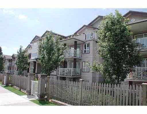 """Main Photo: 115 5355 BOUNDARY BB in Vancouver: Collingwood Vancouver East Condo for sale in """"CENTRAL PLACE"""" (Vancouver East)  : MLS®# V580533"""