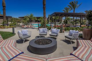 Photo 37: MISSION VALLEY Condo for sale : 3 bedrooms : 8434 Distinctive Drive in San Diego