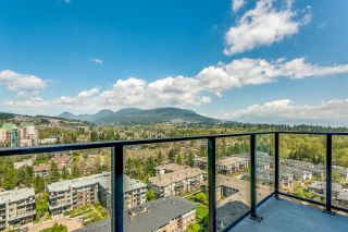 "Photo 29: 2005 3100 WINDSOR Gate in Coquitlam: New Horizons Condo for sale in ""Lloyd by Polygon Windsor Gate"" : MLS®# R2571936"