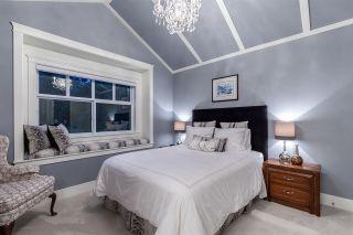 Photo 21: 12355 267 Street in Maple Ridge: Websters Corners House for sale : MLS®# R2542540